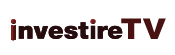 InvestireTV