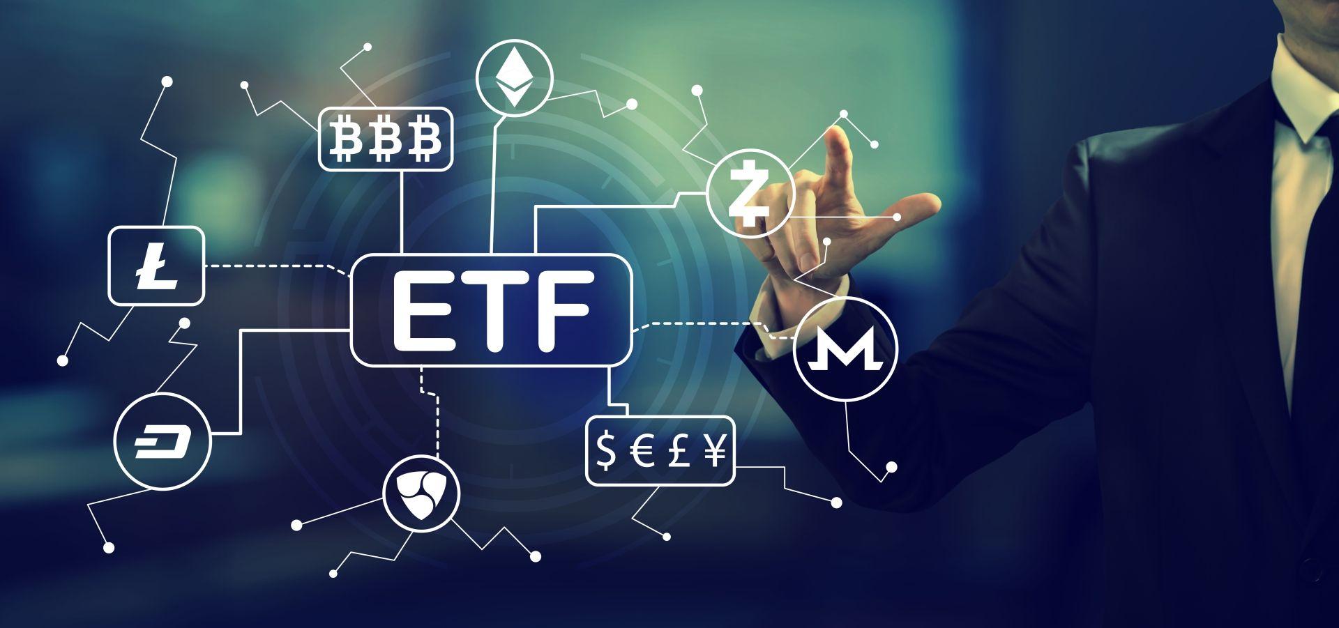 Investire Europei In Suoi Wisdomtree Prodotti Quotati I Modifica Borsa rBCshxtQdo