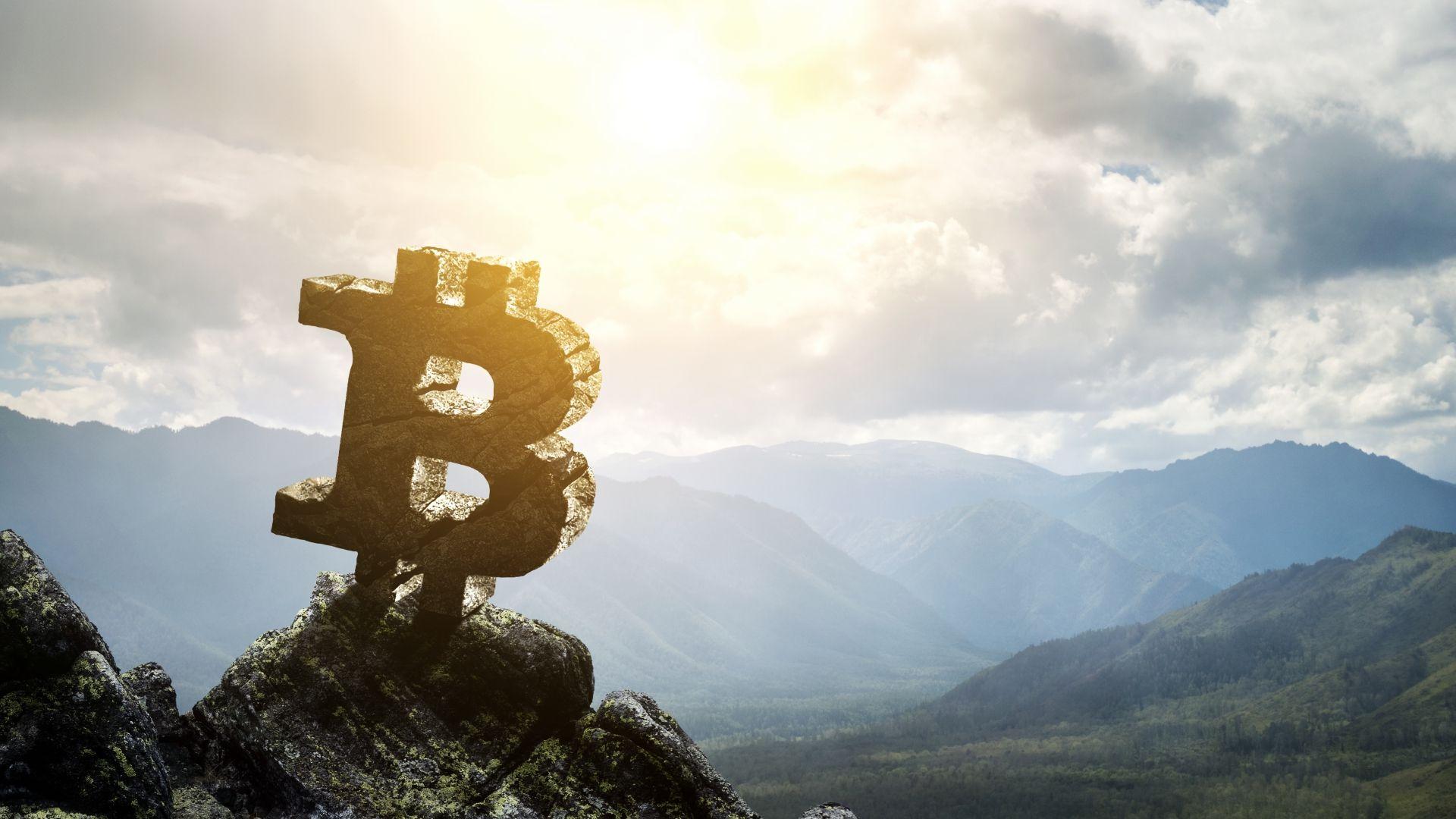 progetto di educazione bitcoin tracciare portafoglio bitcoin