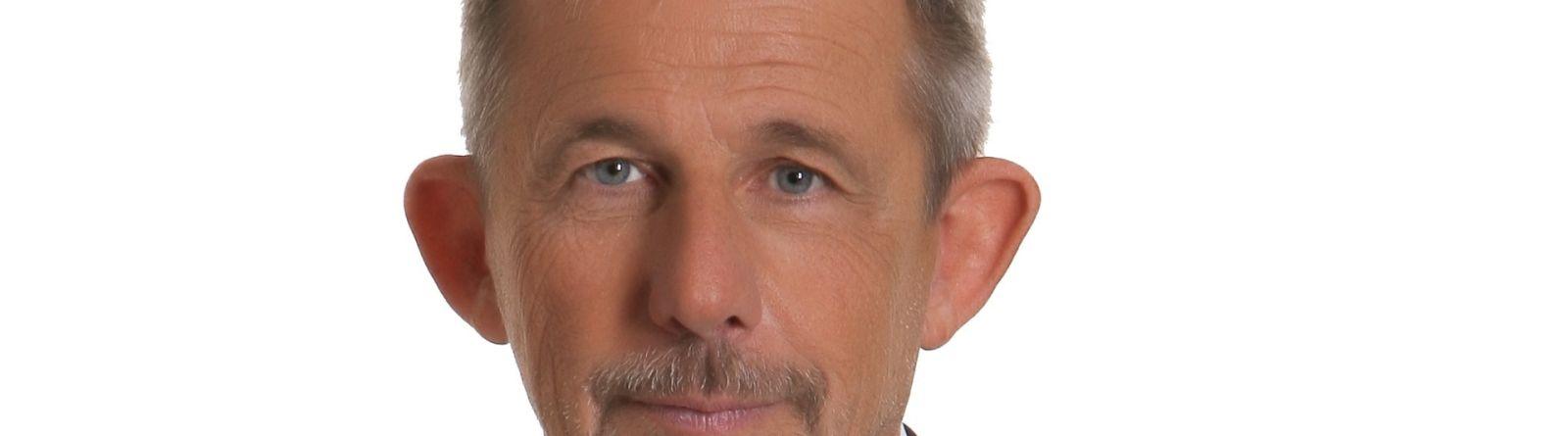 Euromobiliare am Sgr (gruppo Credem) lancia due nuovi prodotti