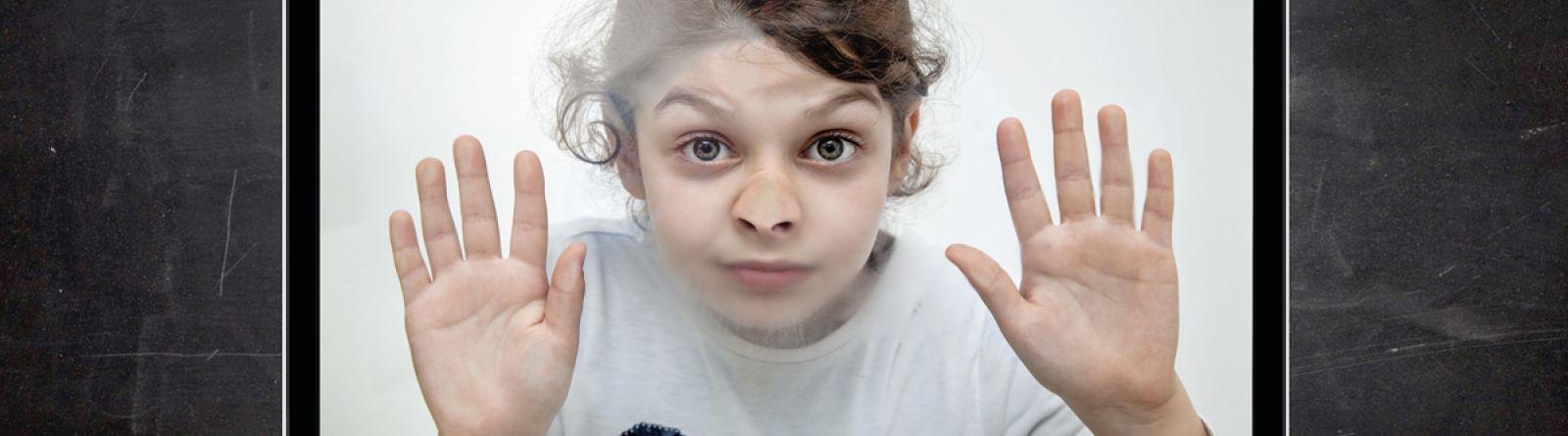Bnp Paribas Cardif: i bambini amano la tecnologia, gli altri e la natura