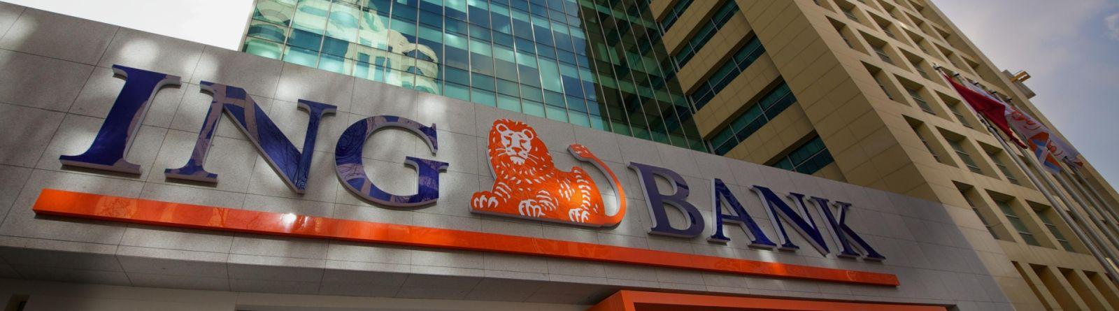 Antiriciclaggio, Ing Bank patteggia una multa da 30 milioni