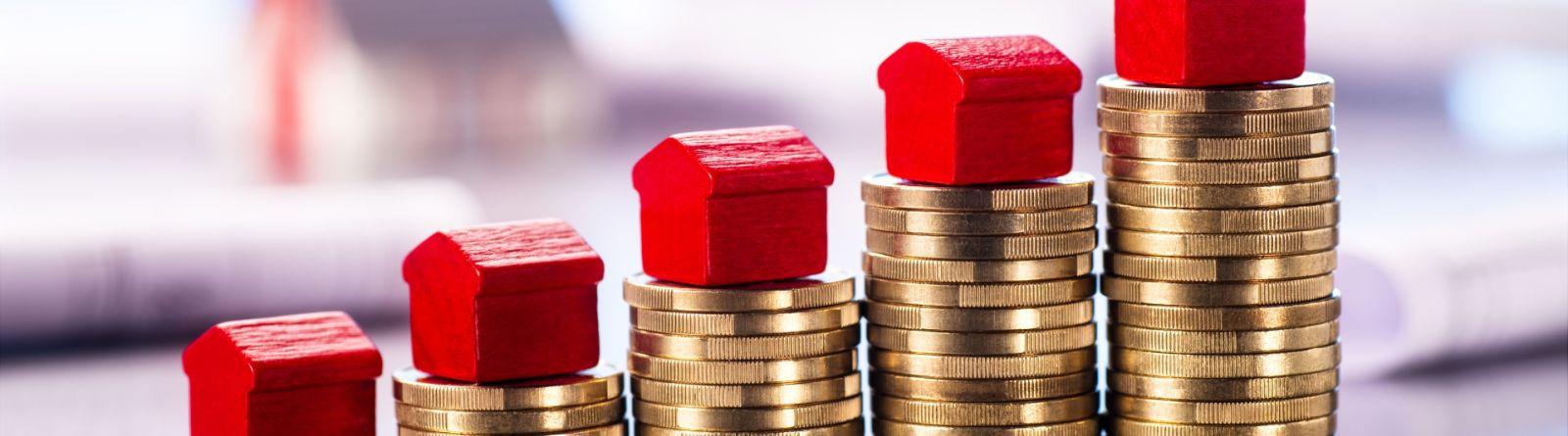 Con Biden risvolti positivi per il mercato immobiliare