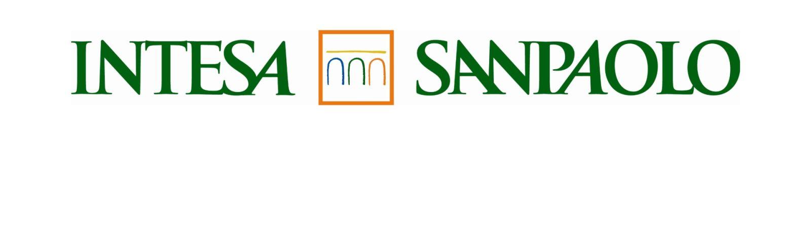Intesa Sanpaolo e Banco Alimentareil pescato di frodo ai bisognosi