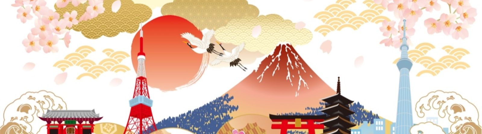 """Inoue (Janus Henderson), """"Le azioni giapponesi trarranno vantaggio dalla normalizzazione dell'economia"""""""