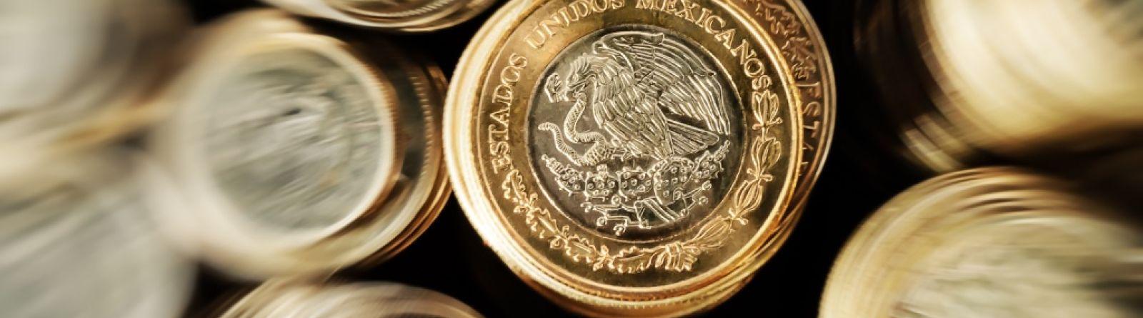 Mercati emergenti, migliorano i punteggi Esg di altri tre paesi