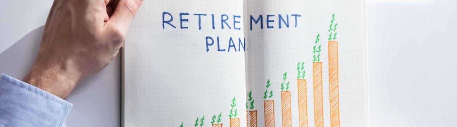 Il fondo pensione di Creaval alla ricerca di un gestore attento alla sostenibilità
