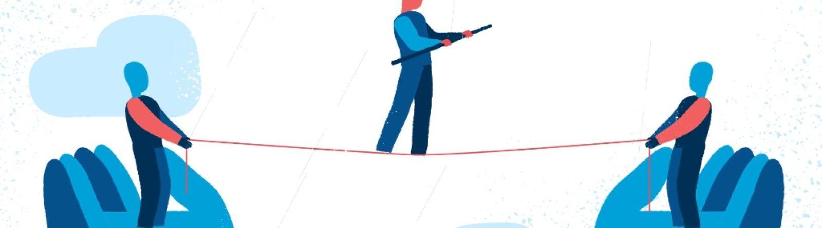 La nuova normalità e la rivalutazione dell'approccio long/short