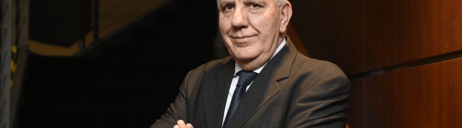 Fee-only leader in Uk e Olanda, a piccoli passi in Italia e Spagna