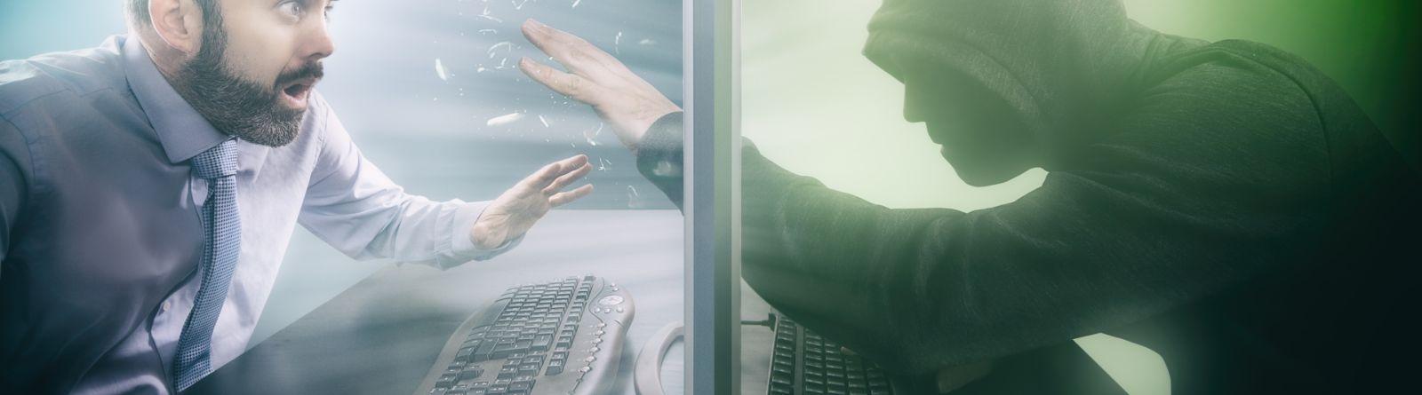 Abusivismo, ecco gli ultimi siti pirata oscurati in tutto il mondo