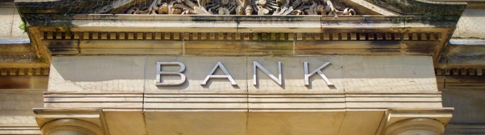 Banca Finint, Al via un nuovo deposito per gestire al meglio la liquidità