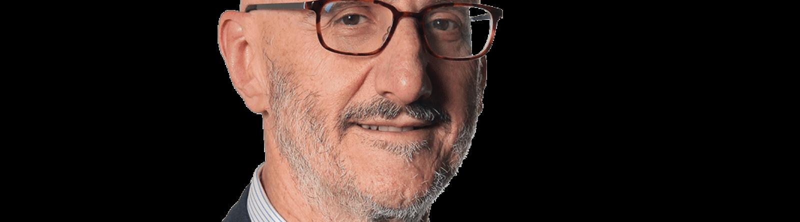 Francesco Caio, nuovo senior advisor di Gimme5