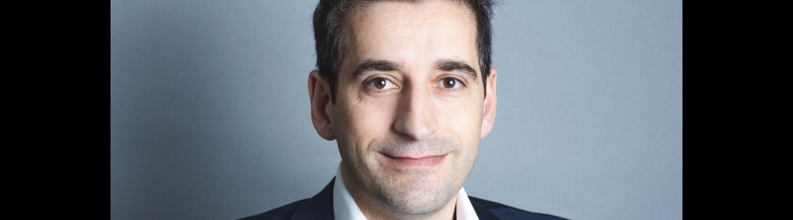 Union bancaire privée lancia con Fasanara capital un fondo fintech sul factoring europeo