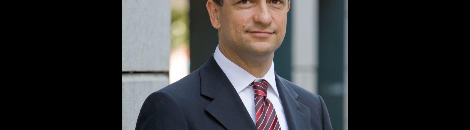 Eurovita e Deutsche Bank Italia, accordo sui prodotti vita