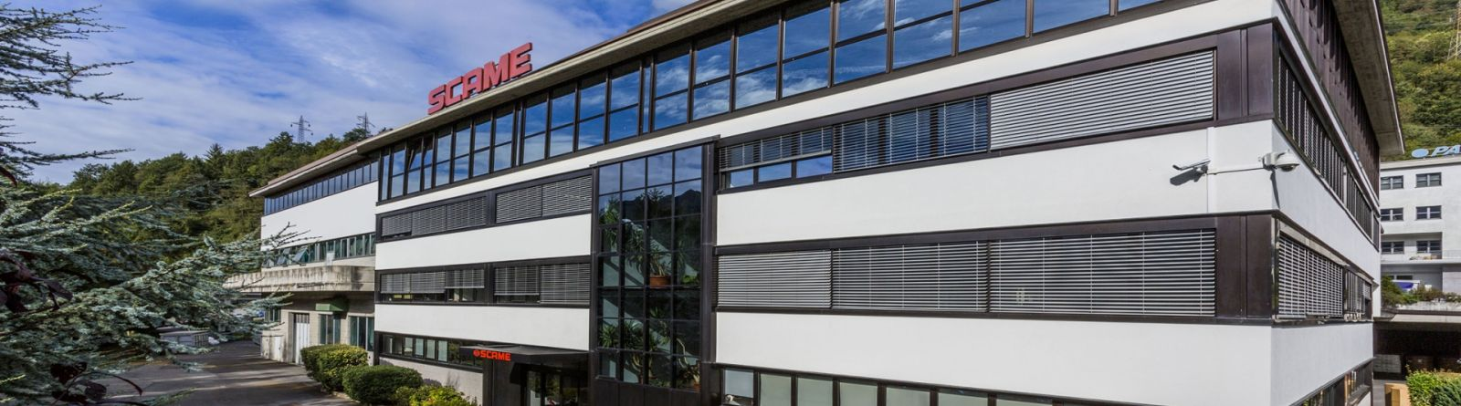 Unicredit, sottoscrive minibond da 4 milioni di Scame Parre