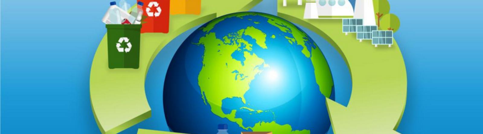 Ing pubblica il suo primo Climate report integrato
