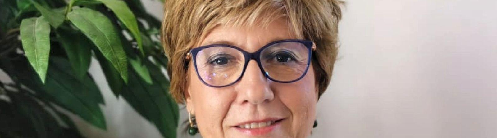 Tiziana Pasotti, nuova consulente finanziaria di Credem