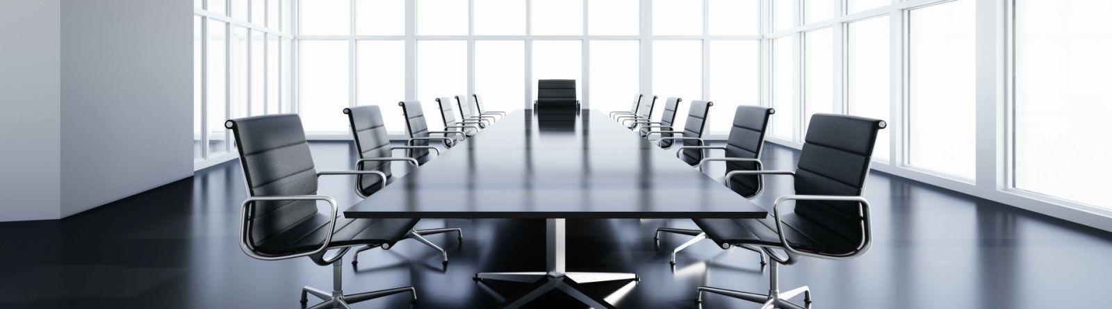 Equita nomina il nuovo advisory board
