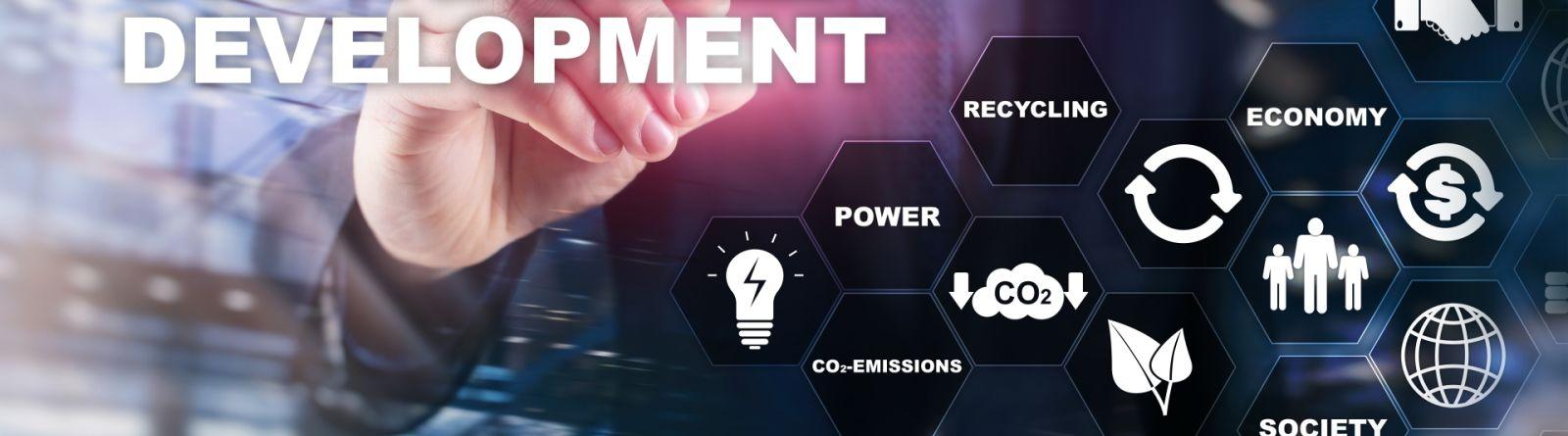 Kairos riparte lanciando tre nuovi fondi, uno è sulla sostenibilità