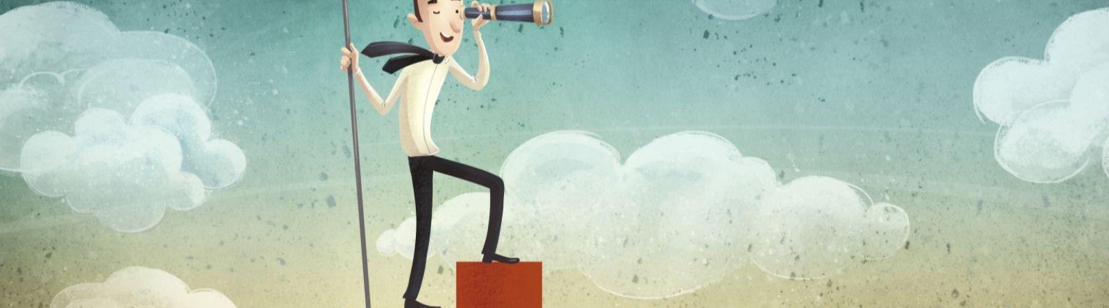 Mercati emergenti diretti verso nuovi record