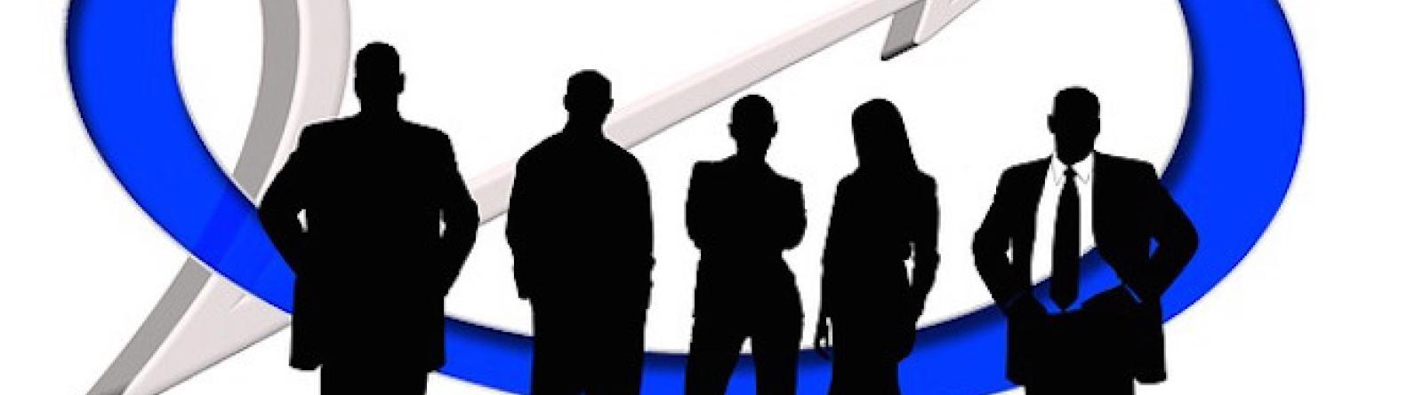 Assopam all'Oam: necessario ridurre la quota di iscrizione e posticipare le scadenze