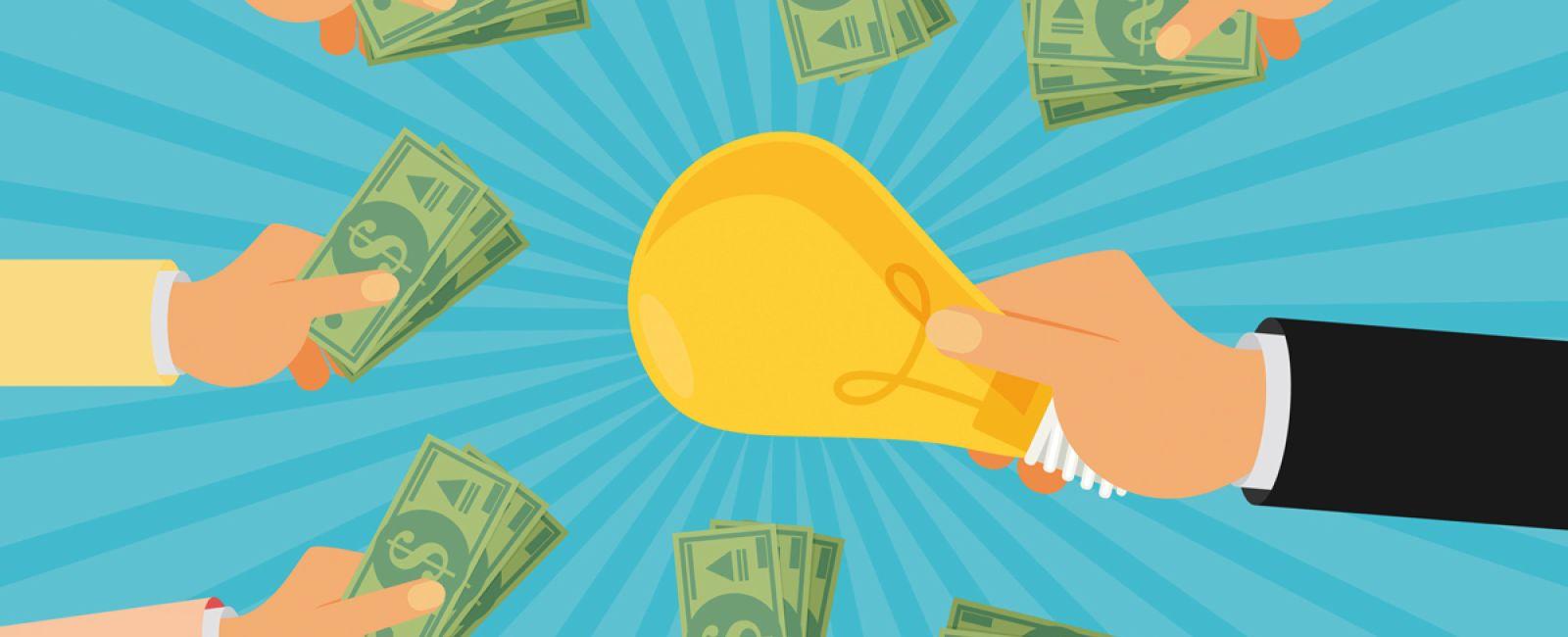 Algebris Investments lancia un fondo sui bond di qualità ...