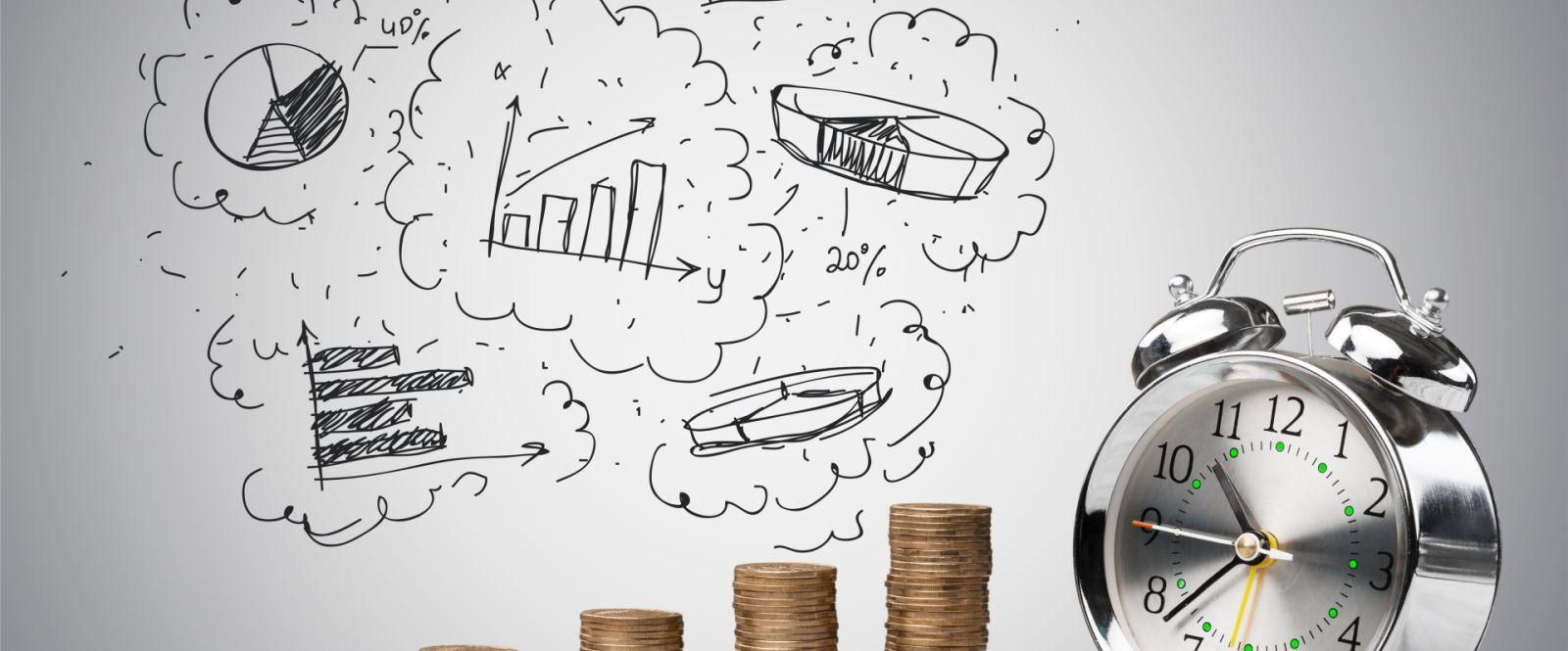 Private banking in Italia, il podio: Intesa, Unicredit e Banca Generali