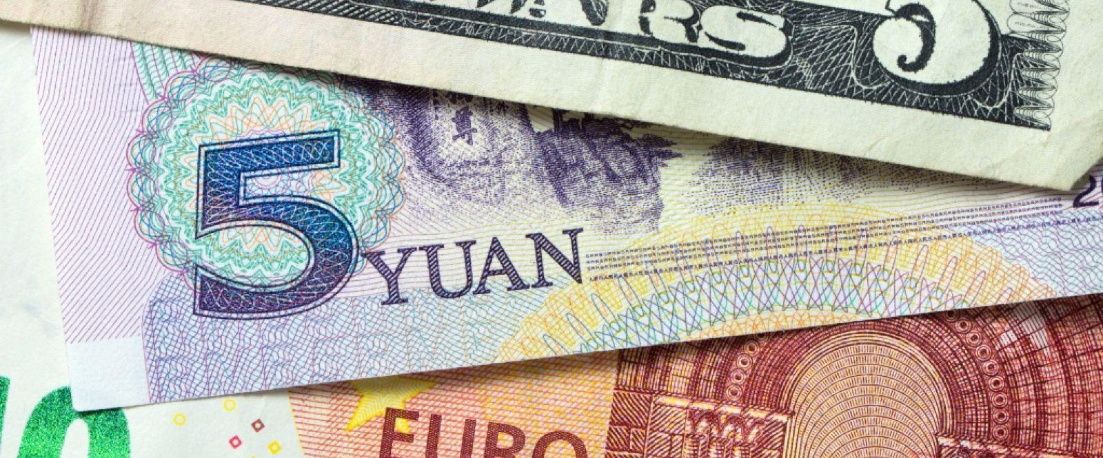 """Lemanik: """"Tra Usa e Cina, un gioco delle parti per stabilizzare il rispettivo debito"""""""