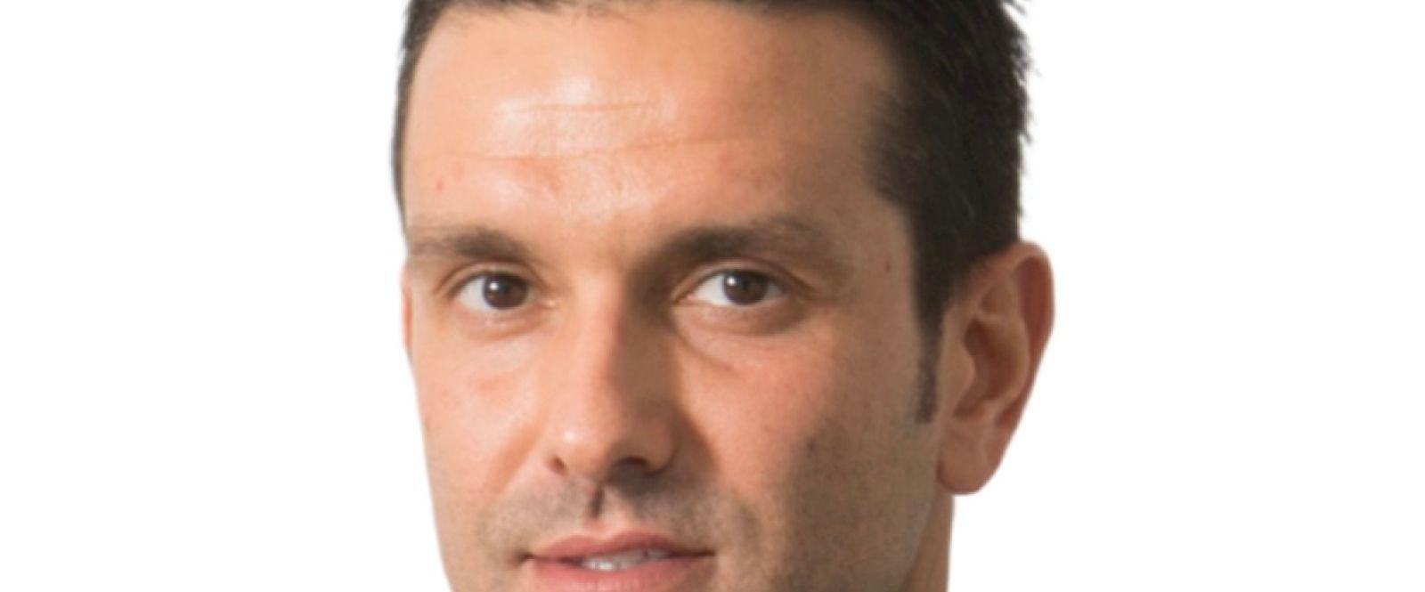 La Financière de l'Echiquier: Negri nuovo country head Italia