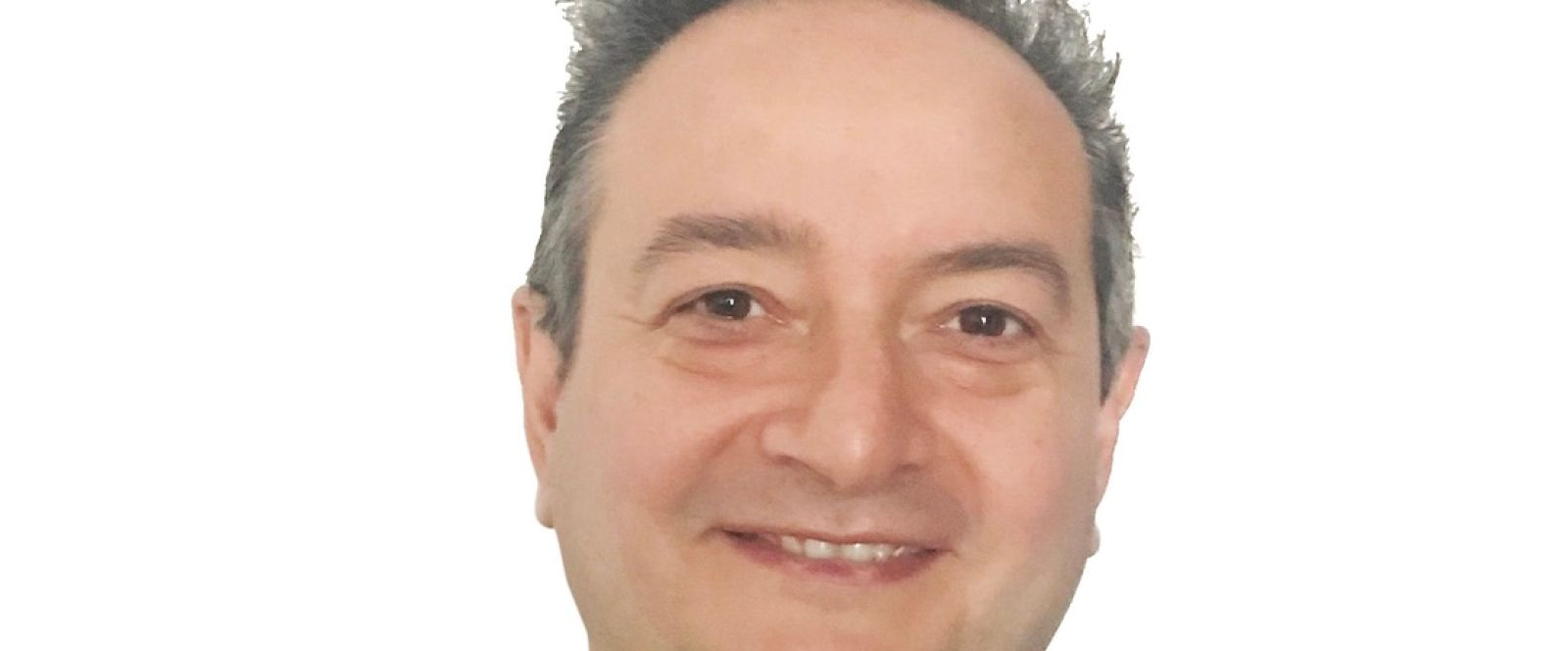 Kairos: cresce la squadra di private banker con l'ingresso di Rossetti e Toscani