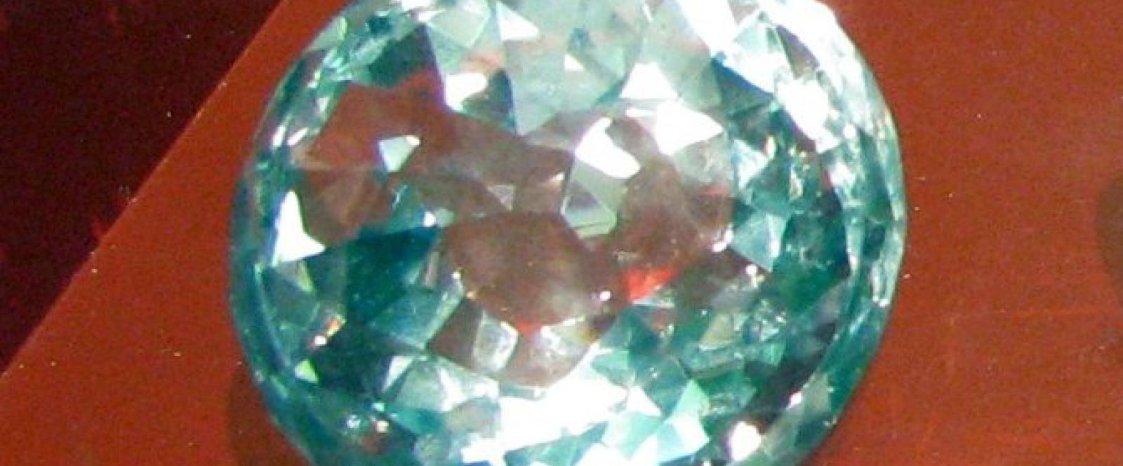 Diamanti Idb, per il curatorecreditori rimborsati al 15%