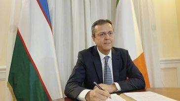 L'Uzbekistan scommette sulle imprese italiane