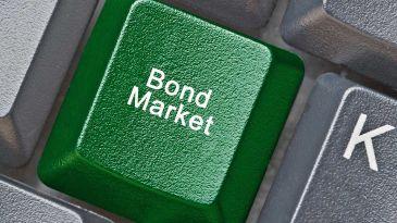 Bond, anche il Regno Unito passa al lato 'verde' con i green Gilt