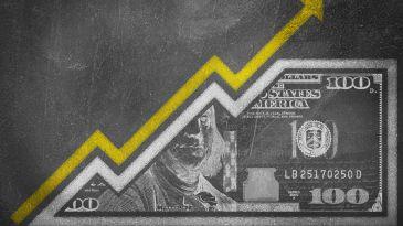"""Nn Ip, """"Anche nel secondo semestre le azioni saranno più attraenti dei titoli di Stato"""""""