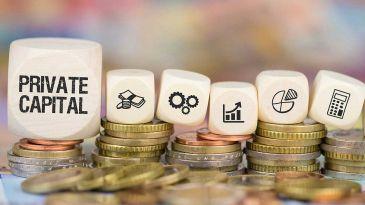 Presentati al CdA di Fondo Italiano d'Investimento i risultati al 30 giugno 2021