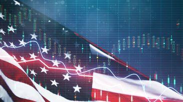 Biden sostiene il mercato rialzist a con un maggiore stimolo fiscale