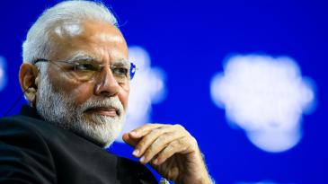 India, forte rimbalzo degli utili nel breve termine