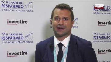 """Volpi (Pharus Sicav): """"L'importanza della selezione per gli investimenti obbligazionari"""""""