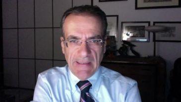 L'autogol di Landini, il nuovo corso del Pd predica la patrimoniale