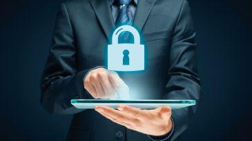 Boom di attacchi hacker contro il settore banking/finance: + 143% nel primo semestre
