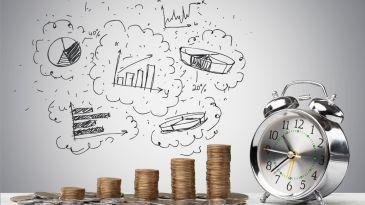 La volatilità gonfia le vele dell'absolute return