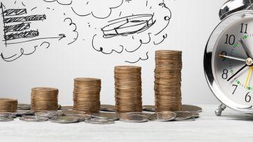 Banco di Desio: utile a 9,6 milioni, dividendi rinviati a gennaio