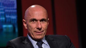 Azimut, balzo in avanti dei ricaviParte l'operazione utile netto a 300 mln