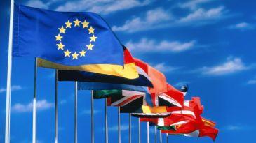 L'Eurozona sta guarendo dal COVID-19