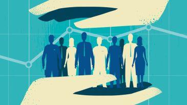 Inchiesta su Lombard Assurance e altre 100 compagnie