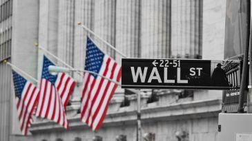 La Borsa Usa ignora la rivolta Trump è out e non fa più paura