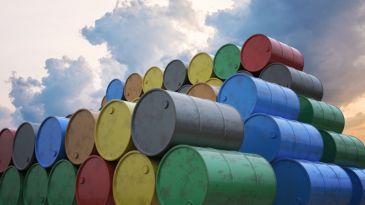 Petrolio, le prospettive per la domanda globale preoccupano i mercati