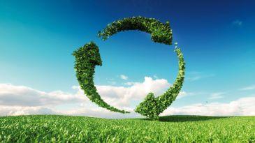 Consob: dal 10 marzo in vigore nuovi obblighi in materia di sostenibilità