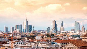 Stranieri a caccia di immobili di lusso in Italia: ecco dove