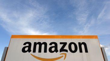 """Lgim, Perché ha preso piede la """"Amazonificazione"""" degli investimenti"""